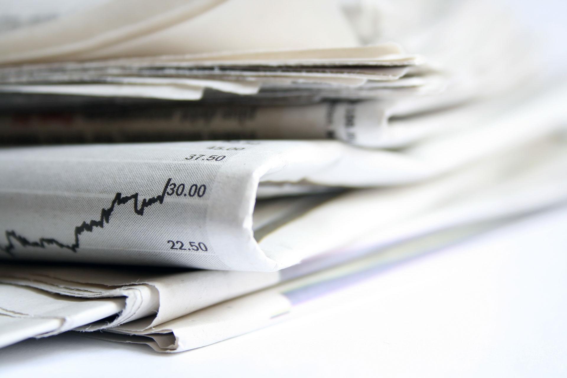 Conect News - Assessoria de Imprensa