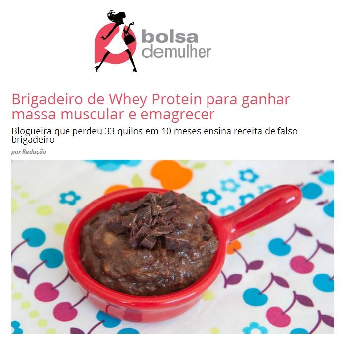 Blog da Mimis no Bolsa de Mulher 22.07.2014