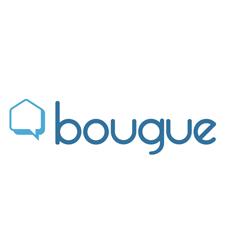 bougue