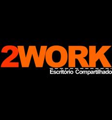 2Work - Escritório Compartilhado