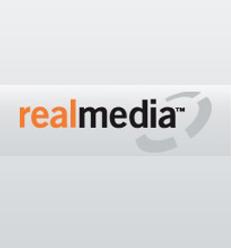 real media