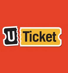U Ticket
