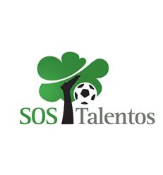 SOS Talentos